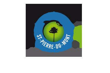 INTERCLUBS TC - 11 NOVEMBRE - ST GEOURS DE MAREMNE